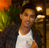 Ratanak KEO